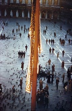 everyday_i_show: photos by Ernst Haas