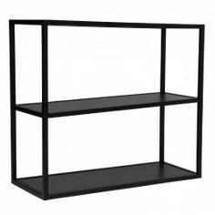 kitchen upgrade options | kaboodle kitchen | kaboodle kitchen Frame Shelf, Wall Shelves, Steel Shelving, Kitchen Upgrades, Design Consultant, Steel Frame, Frames On Wall, Living Spaces