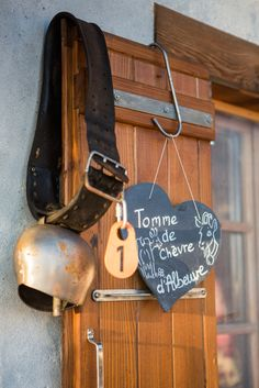 Chalet Incrota, Les Paccots ©CreationPhoto_AurélieFelli Restaurants, Switzerland, Bottle Opener, Barware, Fine Dining, Eat, Diners, Restaurant, Bottle Openers