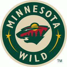 Minnesota Wild.