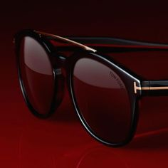 fea5515c22 #Tom Ford Eyesglasses  #gafasdesoltomford#eyessunglasses#gafasdesol#sunglasses#fashion#streetstyle