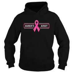 Amber's Army T-Shirt Army Shirt Gift For Mom, Sister #gift #ideas #Popular #Everything #Videos #Shop #Animals #pets #Architecture #Art #Cars #motorcycles #Celebrities #DIY #crafts #Design #Education #Entertainment #Food #drink #Gardening #Geek #Hair #beauty #Health #fitness #History #Holidays #events #Home decor #Humor #Illustrations #posters #Kids #parenting #Men #Outdoors #Photography #Products #Quotes #Science #nature #Sports #Tattoos #Technology #Travel #Weddings #Women