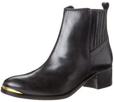 Bottines Eden sur #Zalando