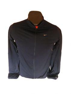 Nike kurtka damska rozmiar M
