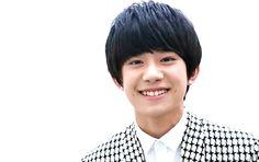 Jackson's Smile