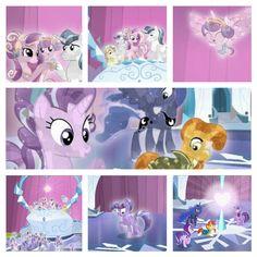 S6E2 Mlp My Little Pony, My Little Pony Friendship, Equestrian Girls, Ponies, Dog Love, Bff, Fan Art, Costumes, Cartoon