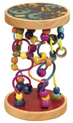 Loopty Loo http://jugueteriaelpatiodemicasa.es/98_b-toys