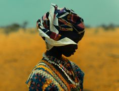 Jeremy Snell   Photographer Photography Series, Documentary Photography, Portrait Photography, World Water Crisis, Fulani People, Charity Water, West Africa, Photo Colour, Prints For Sale