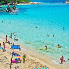 Kefalonia at Platys Gialos, Greece