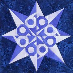 Zodiac Stars - Cancer