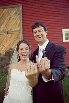 Boro Creative Visions: Sara and Ray's amazing barn wedding!