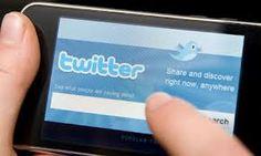 Twitter İle Satışlarınızı Arttırın
