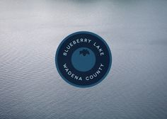 I'm not sure how I haven't already pinned Nicole Meyer's awesome logo day project of the 10,000+ lakes in MN. I've been following this since the beginning and its impressive how consistantly well crafted the logos are even at 100+ (i think). She's even on pinterest, check her out at pinterest.com/...