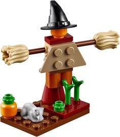 Lego Halloween Sets 2019.15 Best Lego Vip Mini Builds Images In 2019 Lego Store