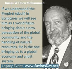 Global Economy, Natural Resources, Sufi, Deen, Perception, Einstein, Bring It On, Community, World