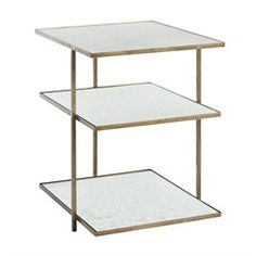 Nicolette Side Table