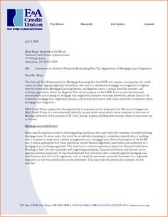 Letterhead Format For Company Proper Business Letter Format Download Free Documents Pdf  Home .