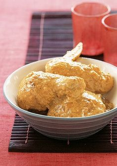 malaysian-chicken-curry