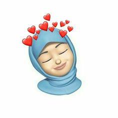Emoji, Smurfs, Disney Characters, Fictional Characters, Snow White, Iphone, Disney Princess, Fashion, Moda