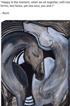 Horse Drawings, Art Drawings, Arte Equina, Doodle Drawing, Horse Artwork, Horse Sculpture, Equine Art, Art Plastique, Zebras