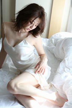 Yumi Sugimoto - WPB Ex298