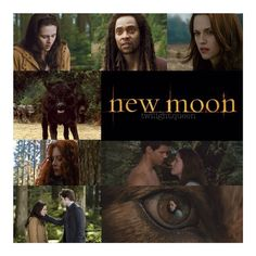 New Moon - Biss zur Mittagsstunde Twilight Cast, Twilight New Moon, Twilight Pictures, Twilight Series, Twilight Movie, Epic Movie, Love Movie, Edward Bella, Edward Cullen