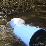 Pump Water From Flowing Streams,Creeks, Or Rivers Without Electricity Or Fuel Deep Well Pump, Off The Grid, Rivers, Wellness, Pumps, Water, Green, Inspiration, Gripe Water