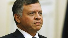 """King Abdullah of Jordan has called the battle against the Islamic State """"World War 3"""" in what is a """"generational fight"""" to overcome these """"outlaws of Islam."""" Speaking to CNN, he implored all religions to come together, adding """"this is our war."""" He made a point of referring to the fight against the Islamic State as a """"third World War"""" and called upon all nations to come together to help counter the threat posed by the militant group since they conquered large swathes of Iraq and Syria last…"""