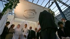 Israel: Rabbis back 'pre-nups' to let women remarry