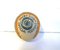 Make Your Own Hacky Sack Diy Sacks Patterns And