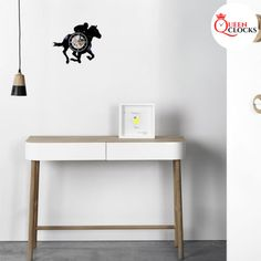 Horse Decor For Bedroom