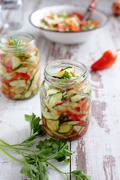 Wiem co jem Polish Recipes, Kitchen Witch, Beets, Fresh Rolls, Healthy Choices, Preserves, Pickles, Food And Drink, Lunch
