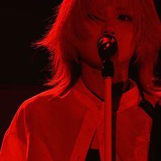 Japanese Goddess, Vocaloid, Im In Love, Girl Crushes, Cool Photos, Eye Candy, Kagawa, Singer, Album
