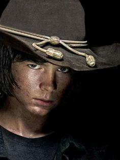 carl grimes more carl grimes grimes twd love 3 carl the walking dead ...  Walking Dead Carl