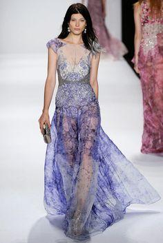 Badgley Mischka RTW Gece Elbiseleri  #eveningdresses, #mezuniyetelbiseleri , #eveninggowns, #geceelbisesi , #eveningdress , #moda , #fashion , #hautecouture , #badgleymischka