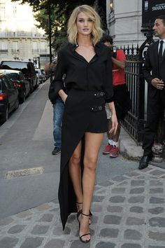 Vogue Festival Foundation in Paris Haute Couture Week waysify