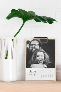 For all the best that your year brings. Put your best experiences in a Wood Calendar from /artifactuprsng/. Crafted with 100% Recycled Wood, it's a sustainable piece worthy of your favorite space.