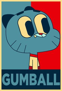 (re-subido x el maldito error 404 not found) GUMBALL Cartoon Tv, Cartoon Shows, Cartoon Characters, Cartoon Memes, Donia, Teen Titans Go, Bare Bears, Cartoon Wallpaper, Darwin
