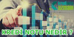 Kredi Notu Nedir ? - http://www.kredinotuuzmani.com/kredi-notu-nedir/