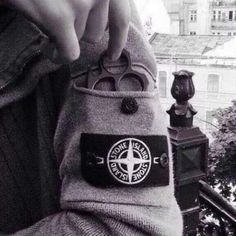CASUAL Football Casuals, Football Fashion, Bape, Stone Island Hooligan, Casual Art, Stone Island Hoodie, Men Style Tips, Mens Outfitters, Street Wear