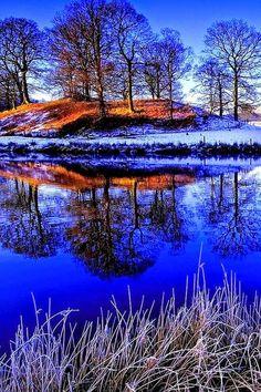 Beautiful Photos Of Nature, Nature Photos, Amazing Nature, Beautiful World, Beautiful Places, Amazing Places, Beautiful Landscape Wallpaper, Beautiful Landscapes, Wallpaper Paisajes