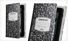"""Groupon - $ 17 for a Verso Tablet Case for Kindle or Universal 7"""" Tablet ($ 39.99 List Price). Free Shipping and Free Returns.. Groupon deal price: $17.00"""