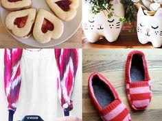 11 homemade gifts to make and give this holiday season