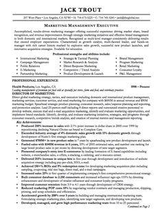 Resume Samples For Merchandiser  HttpResumesdesignComResume