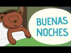 Our Favorite Greetings Songs in Spanish | SPANISH MAMA  Buenas noches songs in Spanish!