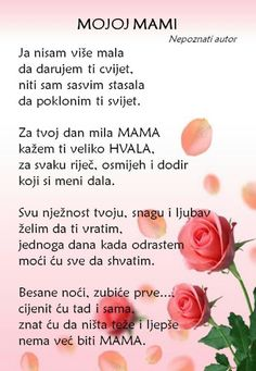 pjesmice za rođendan mami 198 best PRIČE, PESME images on Pinterest | Kids library  pjesmice za rođendan mami