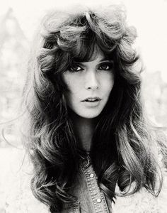 70S Hairstyles Custom The 20 Best '70S Hairstyles  Pinterest  70S Hair Hair Style And