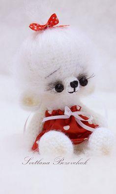 teddy | Flickr - Photo Sharing!