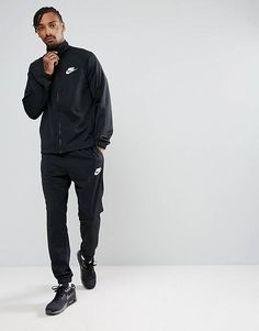 09f5f5086d55 818 Best Men s Tracksuit Collection. images in 2019