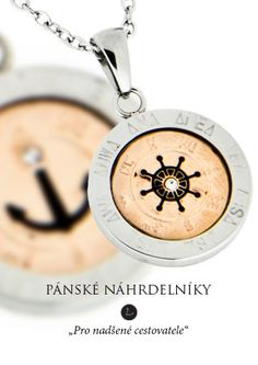 For the travelers www.lyra-sperky.cz/nahrdelniky/panske2/